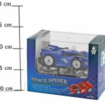 Машинка Shenzhen Toys 32462 FullFunk Control