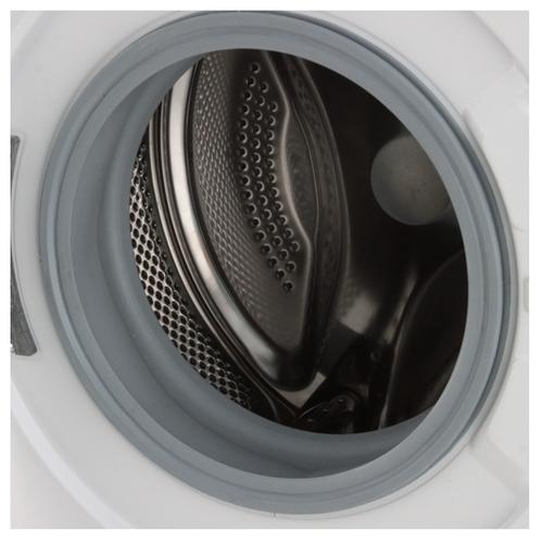 Стиральная машина Bosch WLG 2426 F