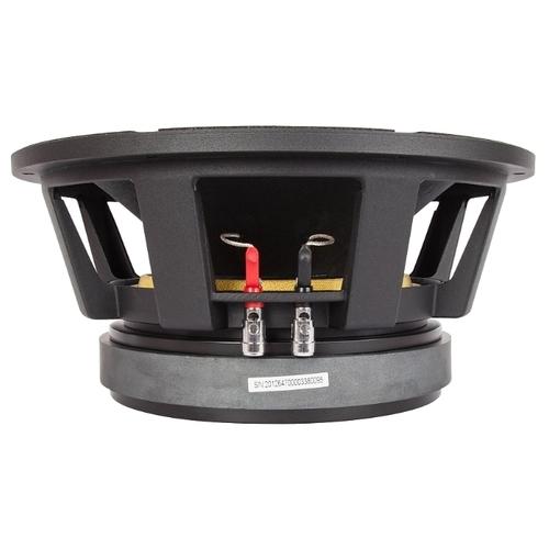 Автомобильный сабвуфер Kicx Tornado Sound MD 12