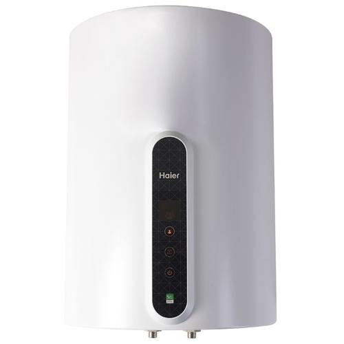 Накопительный электрический водонагреватель Haier ES50V-V1