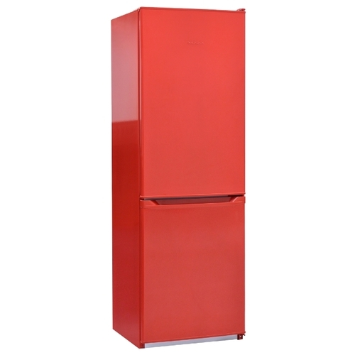 Холодильник NORD NRB 139-832