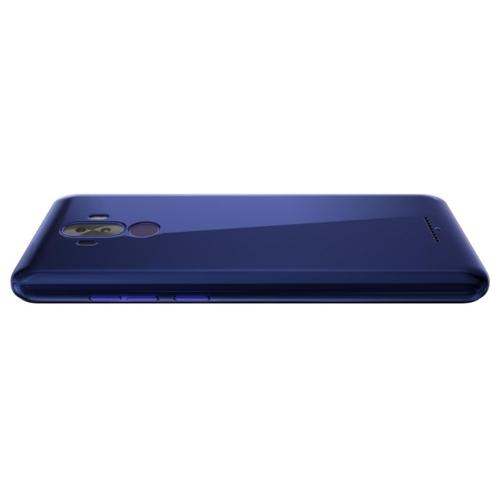 Смартфон Haier I6 Infinity