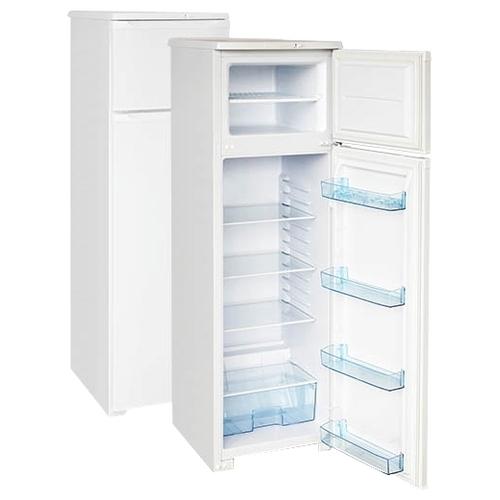 Холодильник Бирюса 124