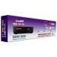 TV-тюнер iconBIT XDS100T2