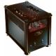 Усилитель мощности AudioValve Challenger 150