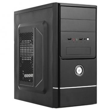 Компьютерный корпус Winard 5813 450W Black