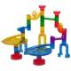 Динамический конструктор BONDIBON Разноцветный лабиринт ВВ2743