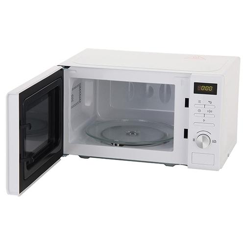 Микроволновая печь Gorenje MMO20DWII