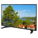 Телевизор Polar P32L32