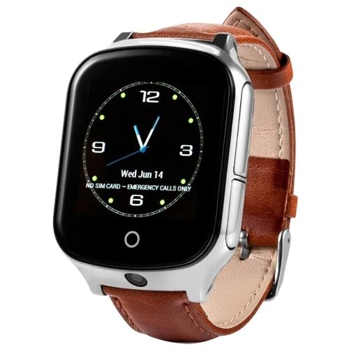Часы Smart Kid T100