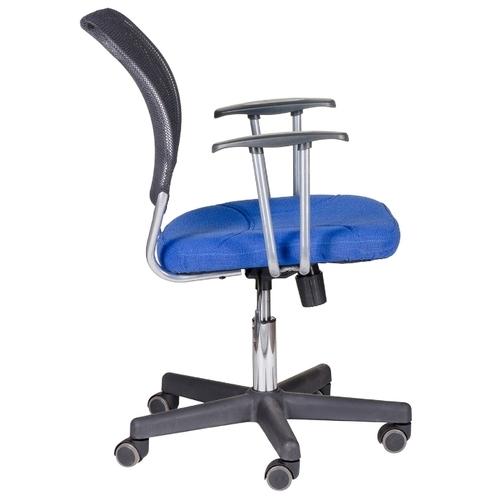Компьютерное кресло МЕБЕЛЬТОРГ Фрегат офисное