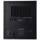Компьютерная акустика Microlab T10
