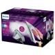 Парогенератор Philips GC8930/10 PerfectCare Expert Plus