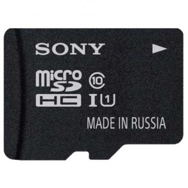 Карта памяти Sony SRED32A