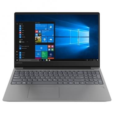 "Ноутбук Lenovo Ideapad 330S-15IKB (Intel Core i3 7020U 2300 MHz/15.6""/1920x1080/4GB/1000GB HDD/DVD нет/AMD Radeon 540/Wi-Fi/Bluetooth/Windows 10 Home)"
