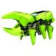 Электромеханический конструктор ND Play На солнечной энергии 265612 Тирекс 4 в 1