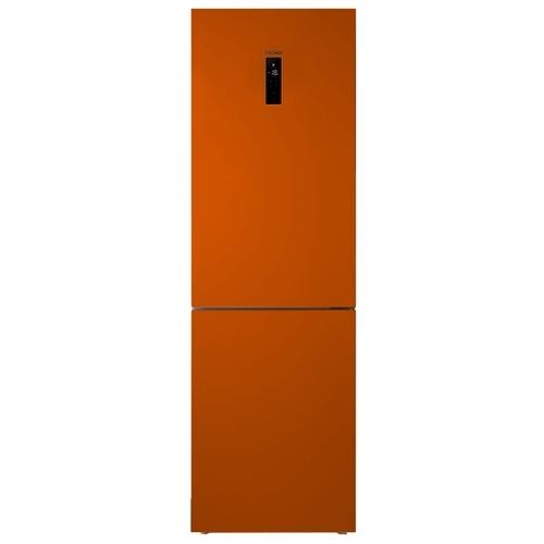 Холодильник Haier C2F636CORG