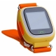 Часы Prolike PLSW90