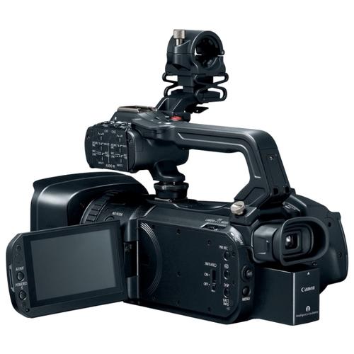 Видеокамера Canon XF405