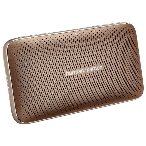 Портативная акустика Harman/Kardon Esquire Mini 2