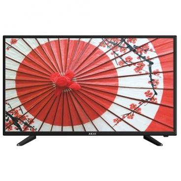 Телевизор AKAI LEA-39V51P
