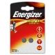 Батарейка Energizer LR54/189