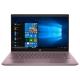 "Ноутбук HP PAVILION 14-ce3013ur (Intel Core i5-1035G1 1000 MHz/14""/1920x1080/8GB/256GB SSD/DVD нет/Intel UHD Graphics/Wi-Fi/Bluetooth/Windows 10 Home)"