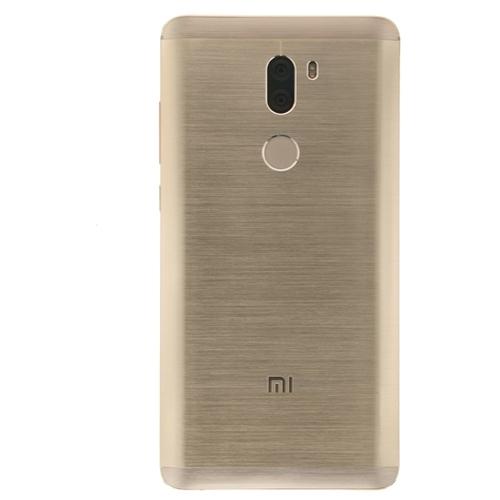 Смартфон Xiaomi Mi 5S Plus 64GB