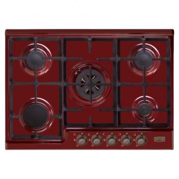 Варочная панель Korting HG 7105 CTRR