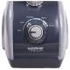 Отпариватель ENDEVER Odyssey Q-910/Q-911/Q-912