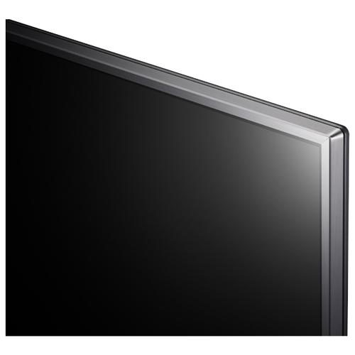 Телевизор NanoCell LG 55UK7550