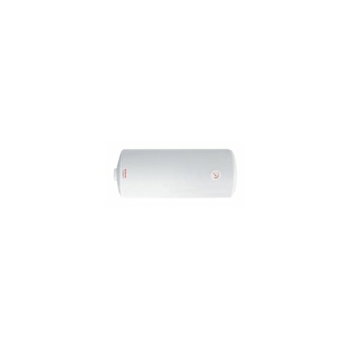 Накопительный электрический водонагреватель Atlantic Steatite Slim H 50