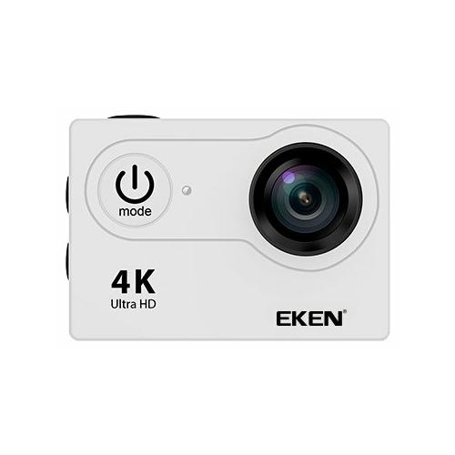 Экшн-камера EKEN H9Rse