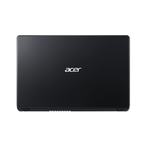 "Ноутбук Acer Extensa 15 EX215-51K-391X (Intel Core i3 7020U 2300MHz/15.6""/1920x1080/8GB/256GB SSD/DVD нет/Intel HD Graphics 620/Wi-Fi/Bluetooth/Windows 10 Home)"