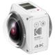 Экшн-камера Kodak Pixpro ORBIT360 4K