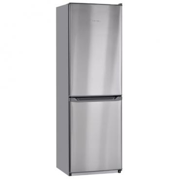 Холодильник NORD NRB 119NF-932