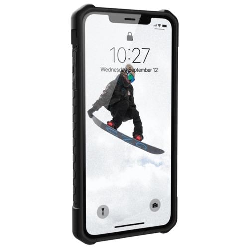 Чехол UAG Monarch для Apple iPhone Xs Max