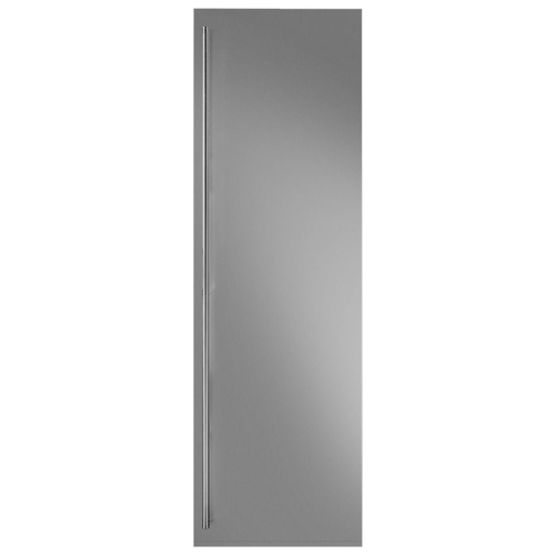 Встраиваемый холодильник smeg RI360RX