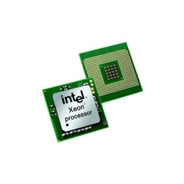 Процессор Intel Xeon Bloomfield