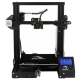 3D-принтер Creality3D Ender-3S