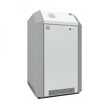 Газовый котел Лемакс Премиум-35B 35 кВт двухконтурный
