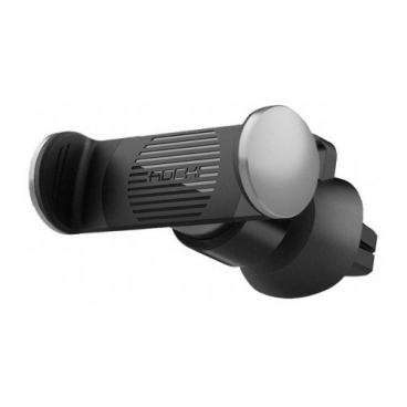 Держатель Rock Universal Pro Air Vent Car Mount