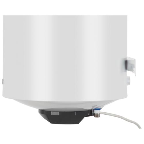 Накопительный электрический водонагреватель Thermex Eterna 30 V Slim