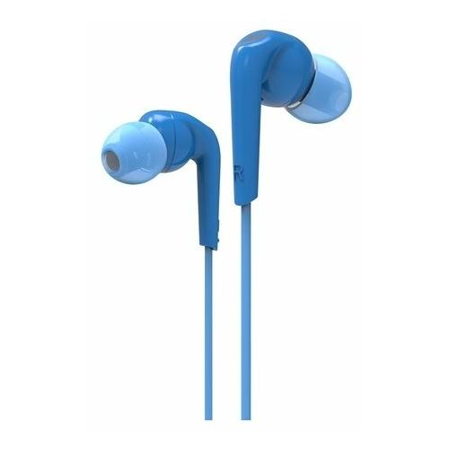 Наушники MEE audio RX18