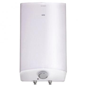 Накопительный электрический водонагреватель AEG EWH 15 Mini