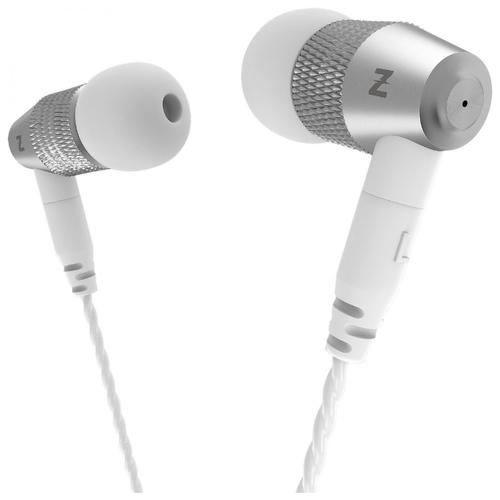 Наушники Z MusicDealer S