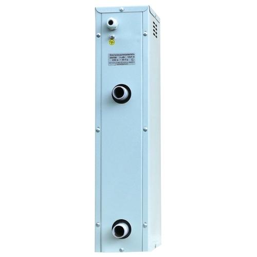 Электрический котел ЭРДО ЭВПМ-6 П 6 кВт одноконтурный