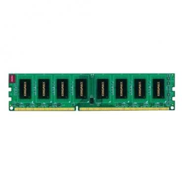 Оперативная память 4 ГБ 1 шт. Kingmax DDR3 1333 DIMM 4Gb