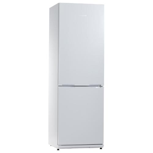 Холодильник Snaige RF-34SM-S10021