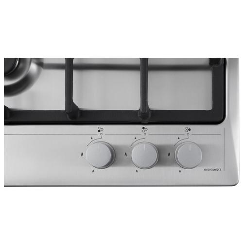 Варочная панель Simfer H45V35M512